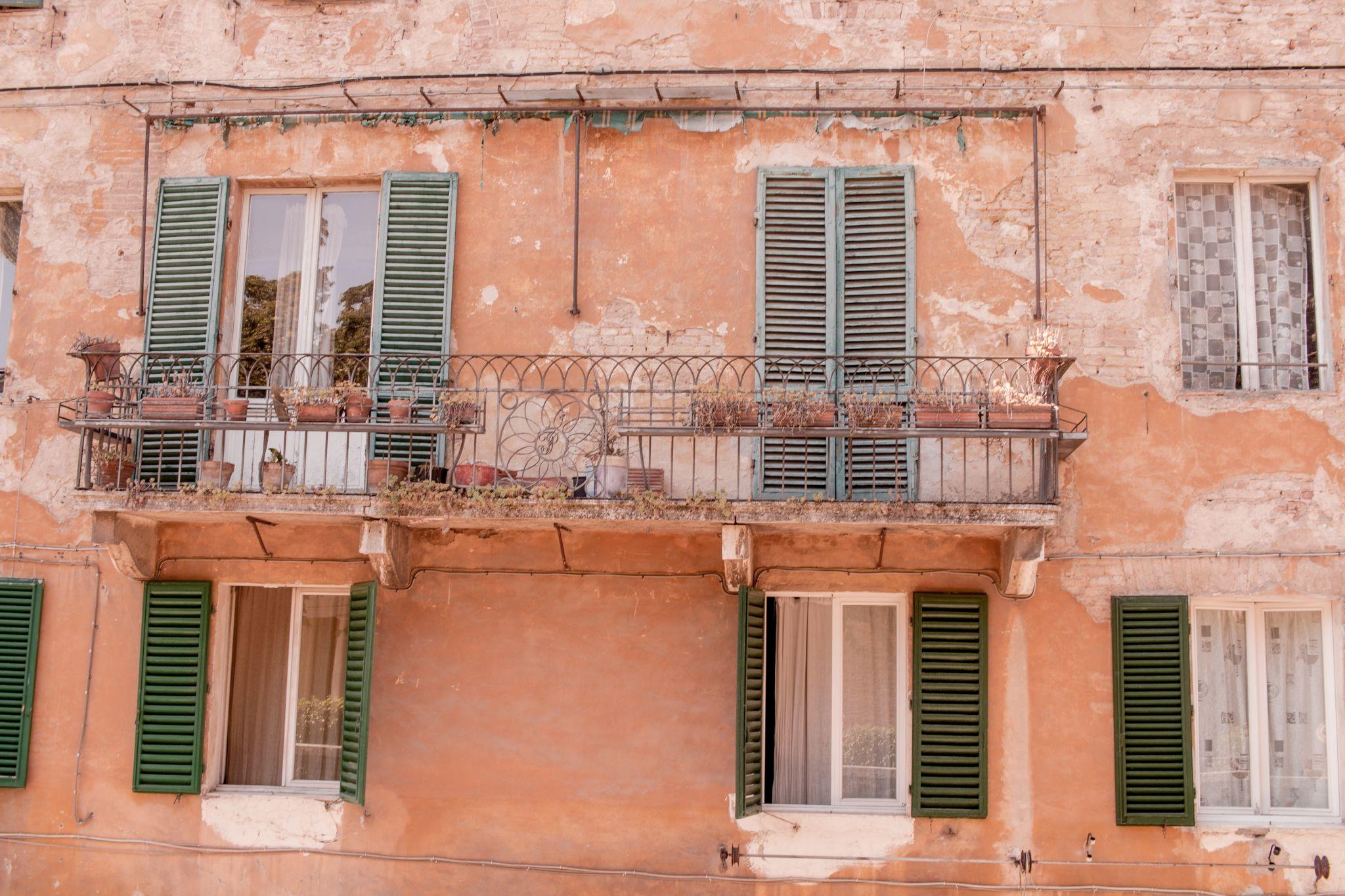 trendlistr-tuscany-post-siena