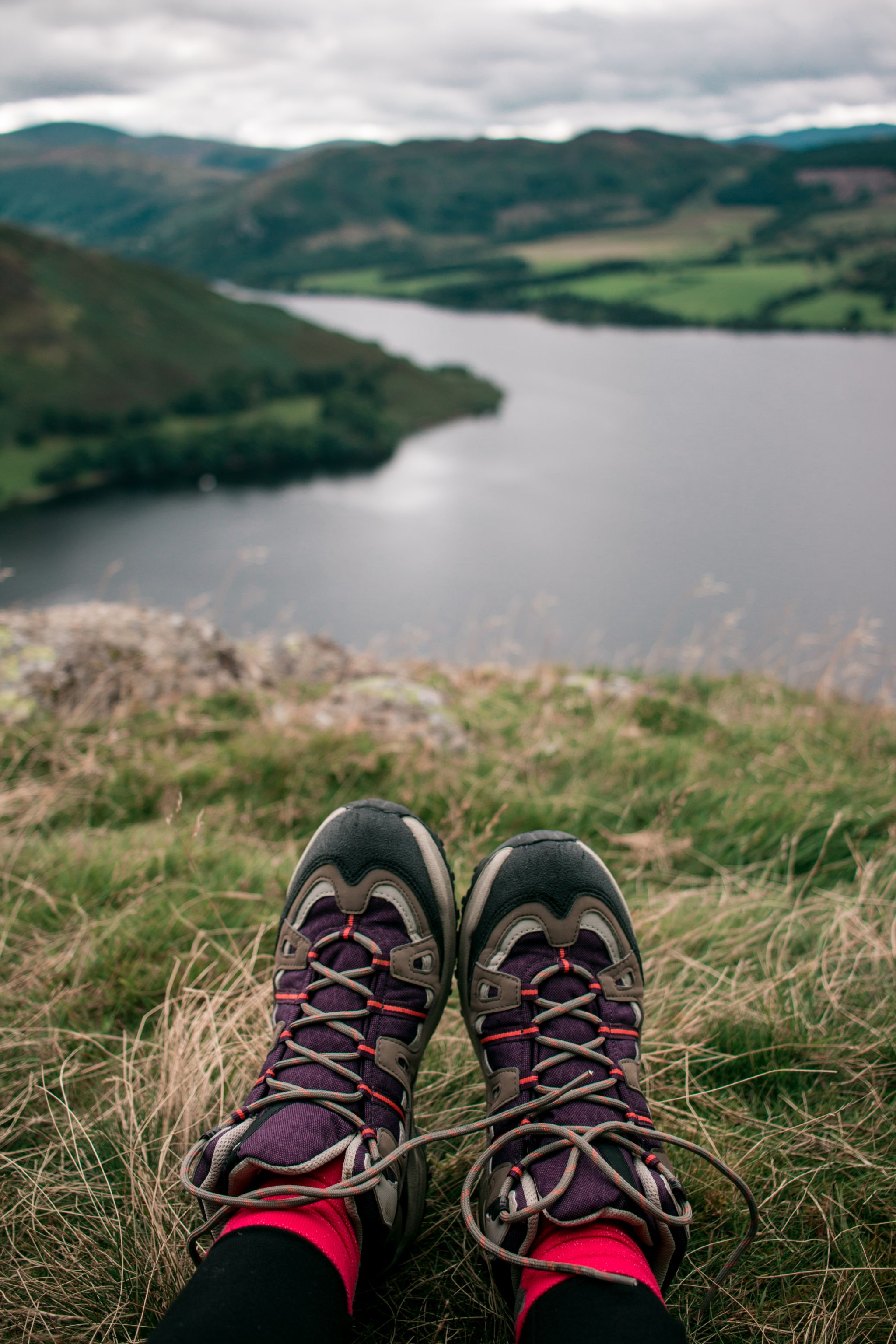 wild-camping-guide-lake-district-boots