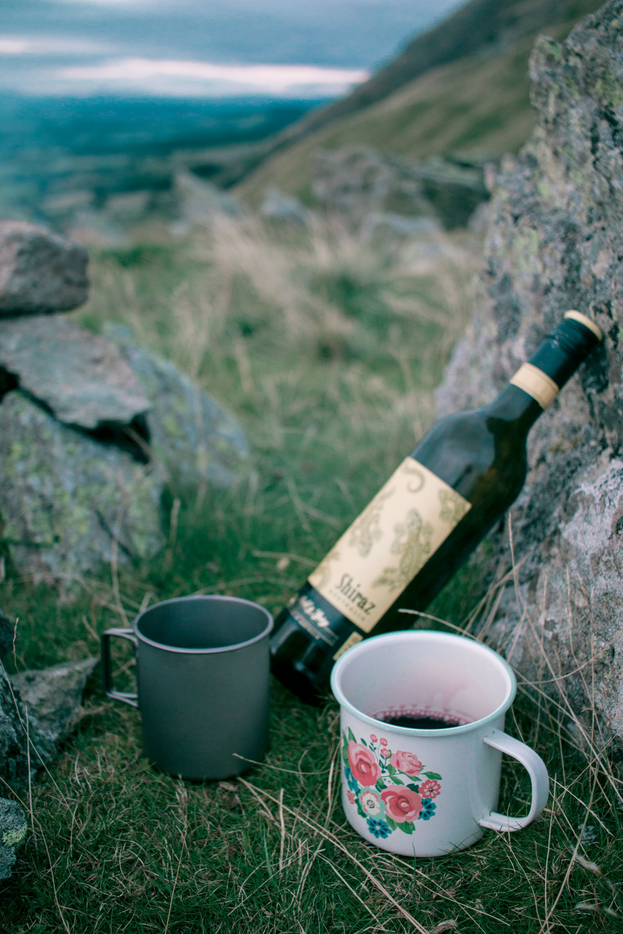 wild-camping-guide-lake-district-wine