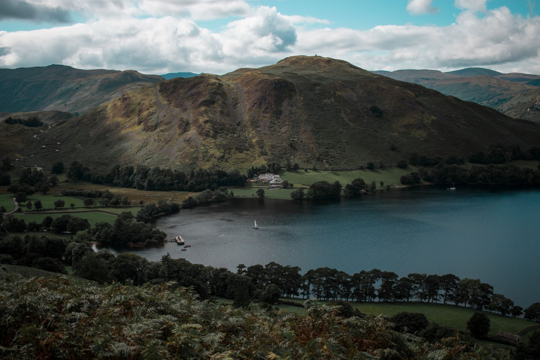 wild-camping-guide-lake-district
