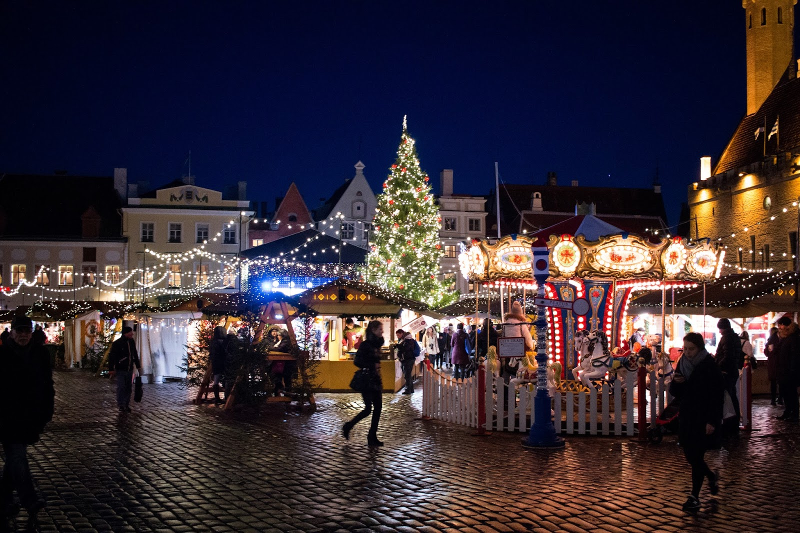 Tallinn-Estonia-Christmas-Travel-Guide-02