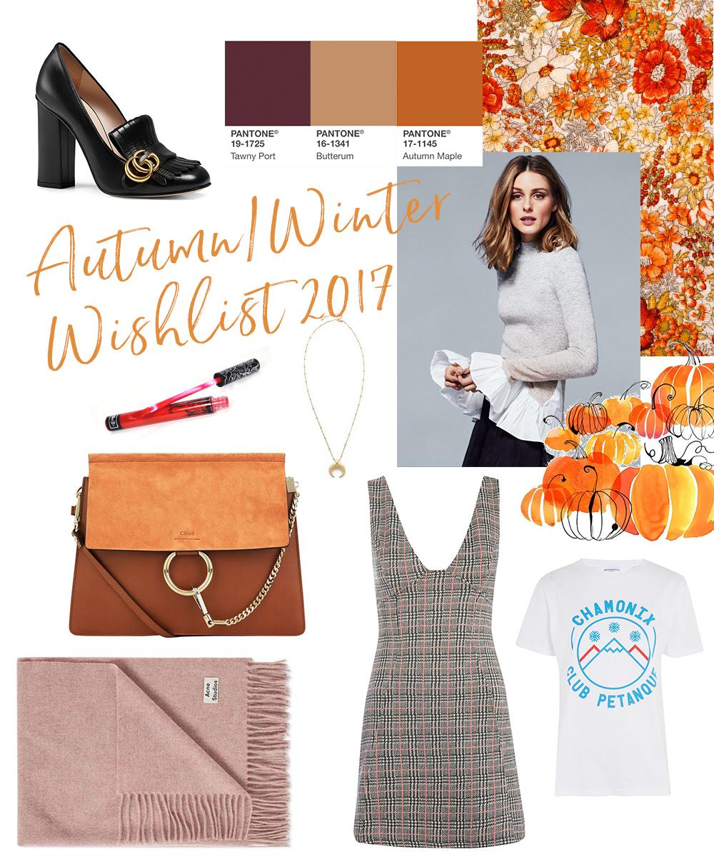 autumn-winter-2017-style