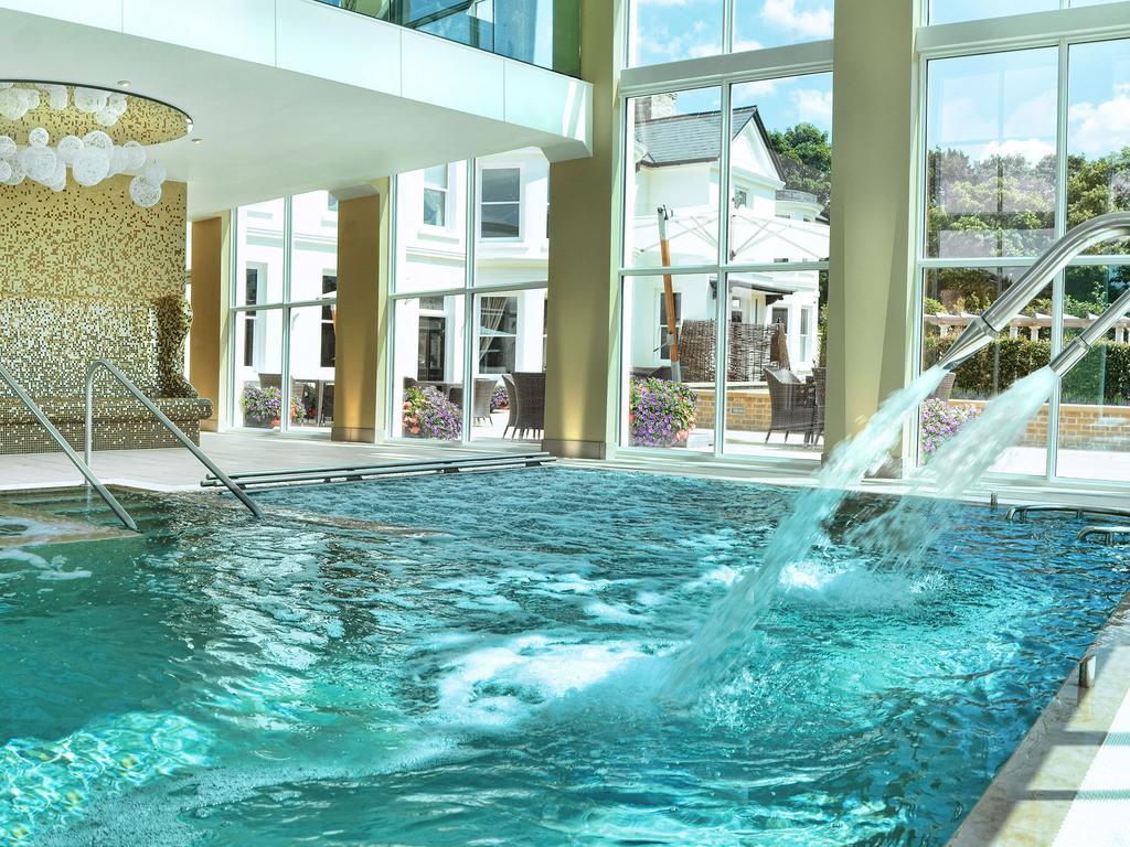 bedford-lodge-hotel-spa-luxury-suffolk-hotel