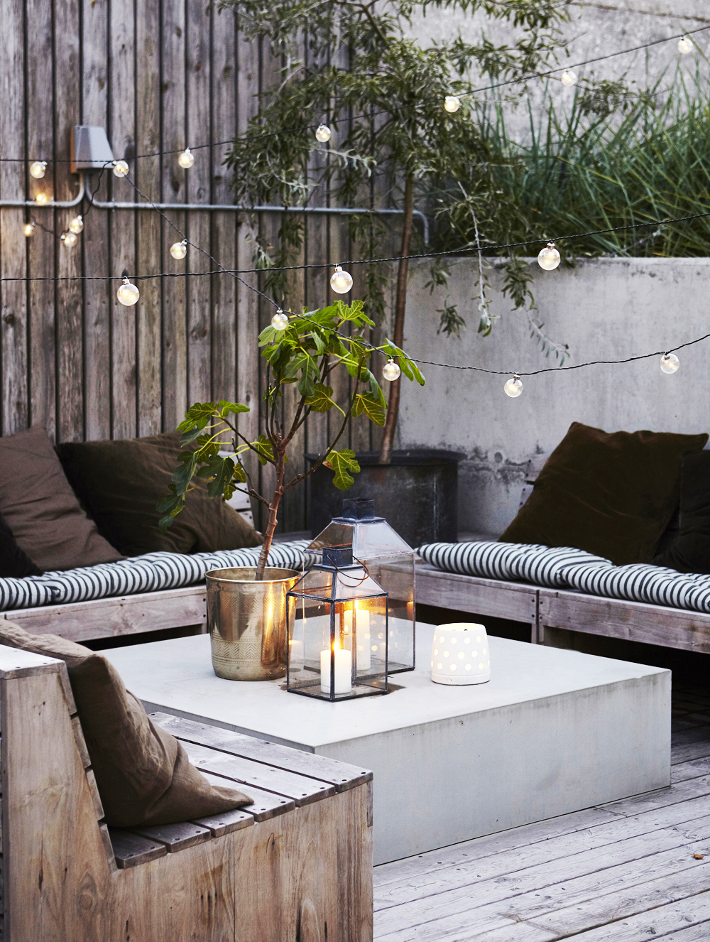 small-backyard-ideas-pinterest
