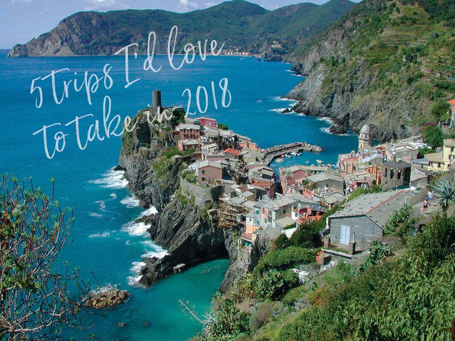 travel-wishlist-2018