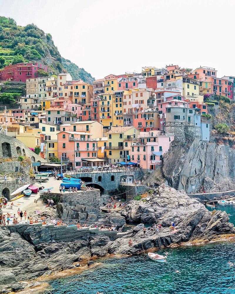 travel-wishlist-cinque-terre-italy