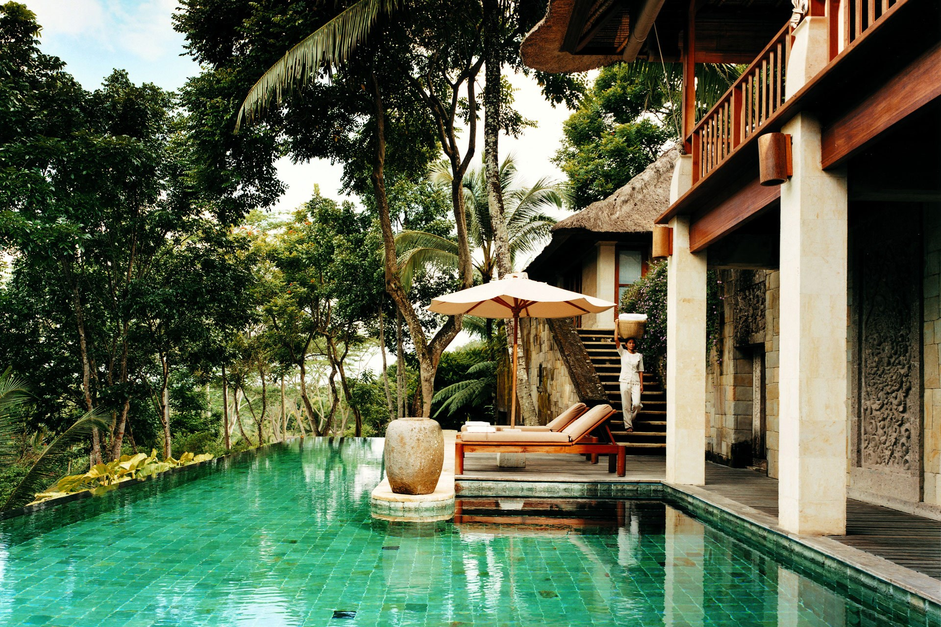 travel-wishlist-como-shambhala-estate-ubud-bali-indonesia-conde-nast-traveler