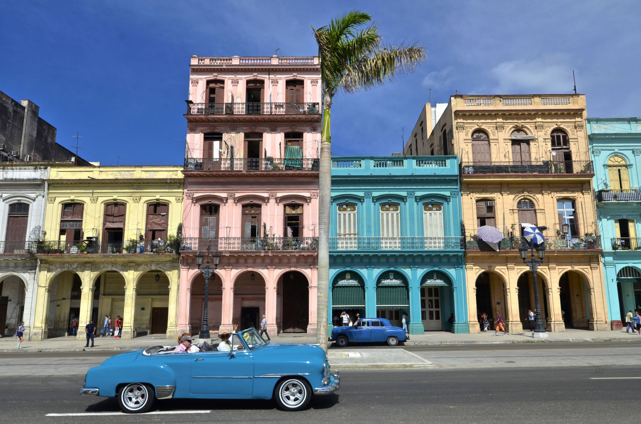 travel-wishlist-cuba-national-geographic