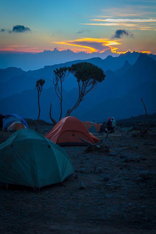 travel-wishlist-kilimanjaro-tanzania