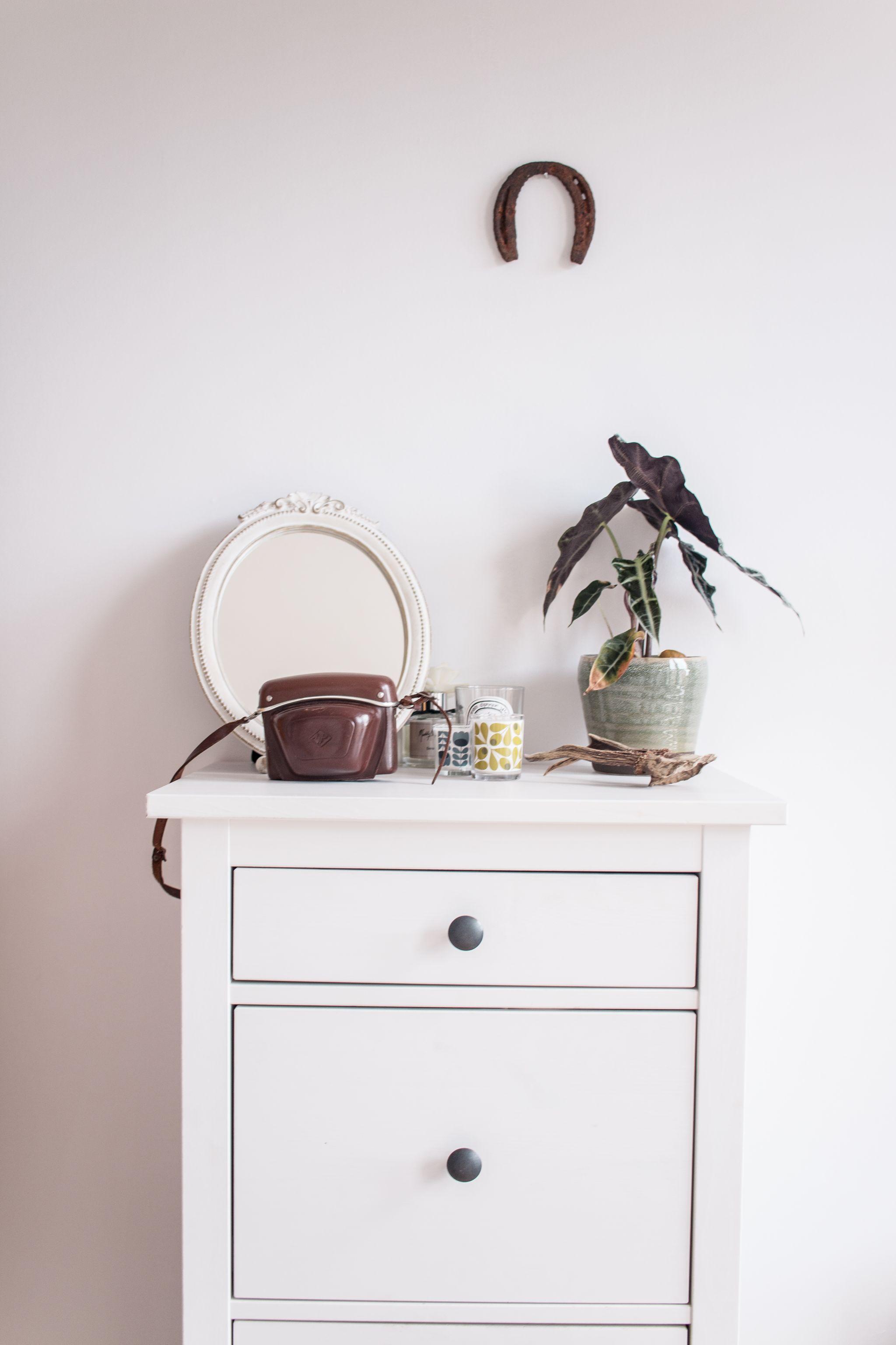 minimal-bedroom-ideas-details