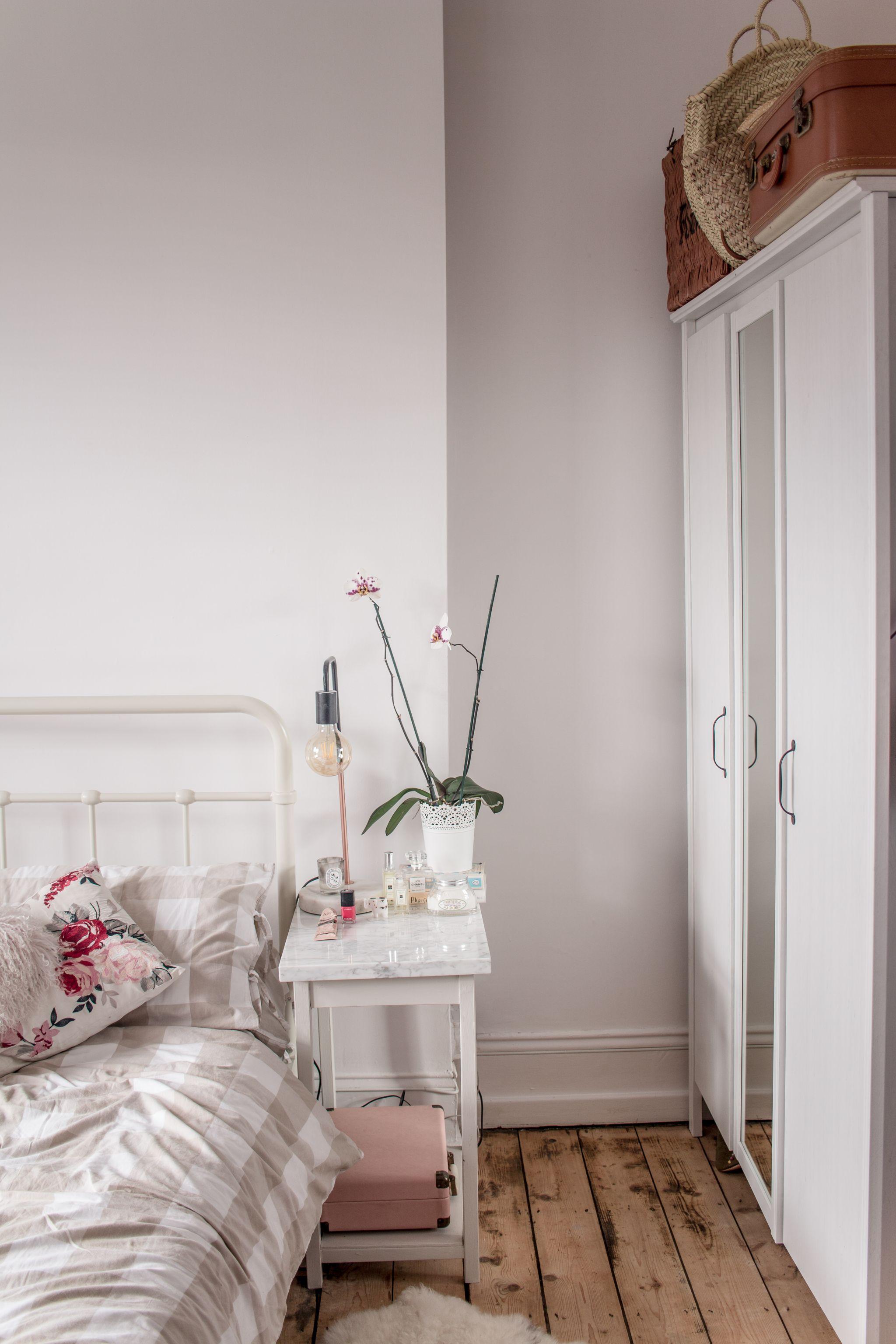 minimal-bedroom-interior-inspiration-header