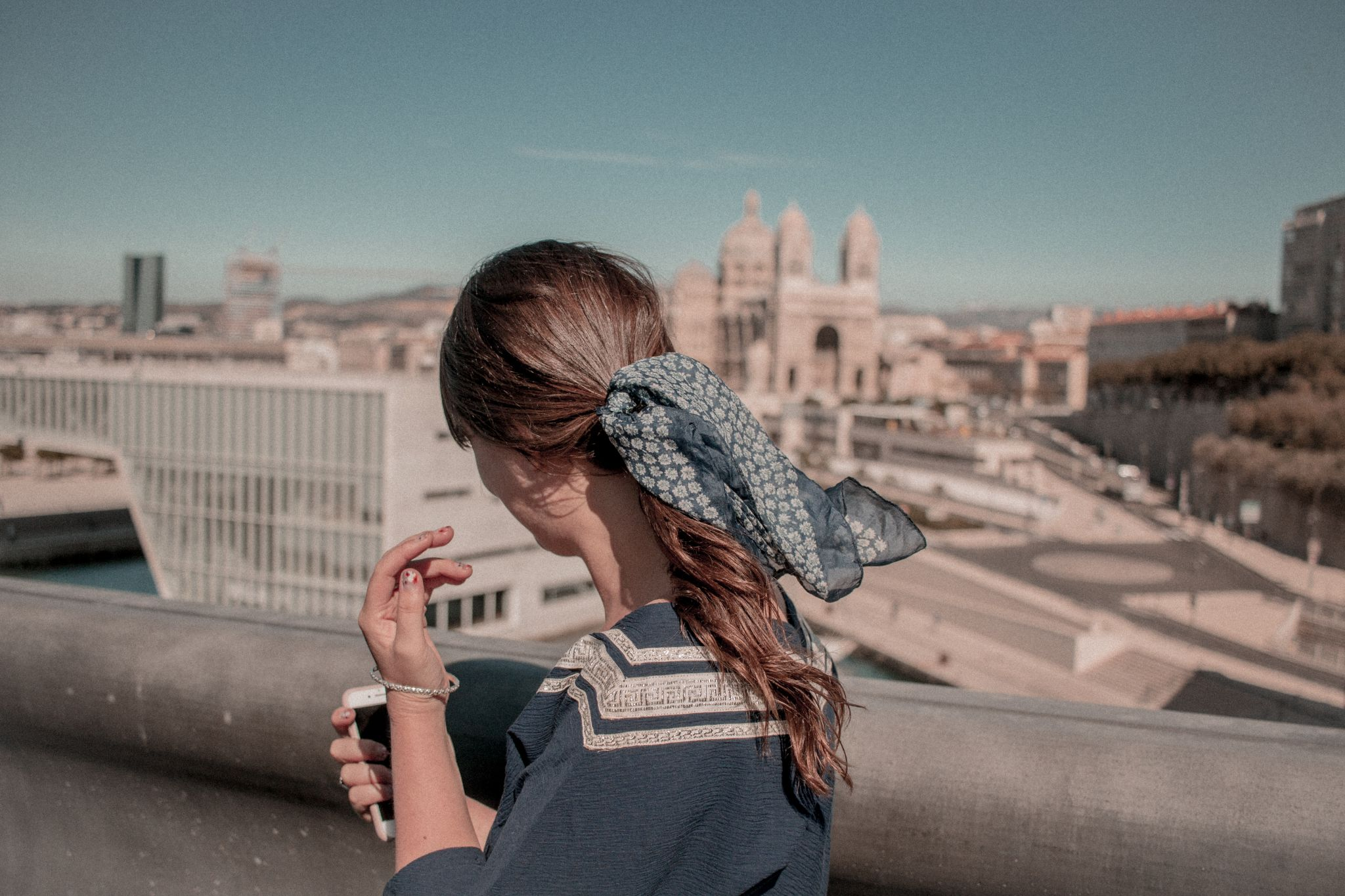Rokit-vintage-french-girl-style