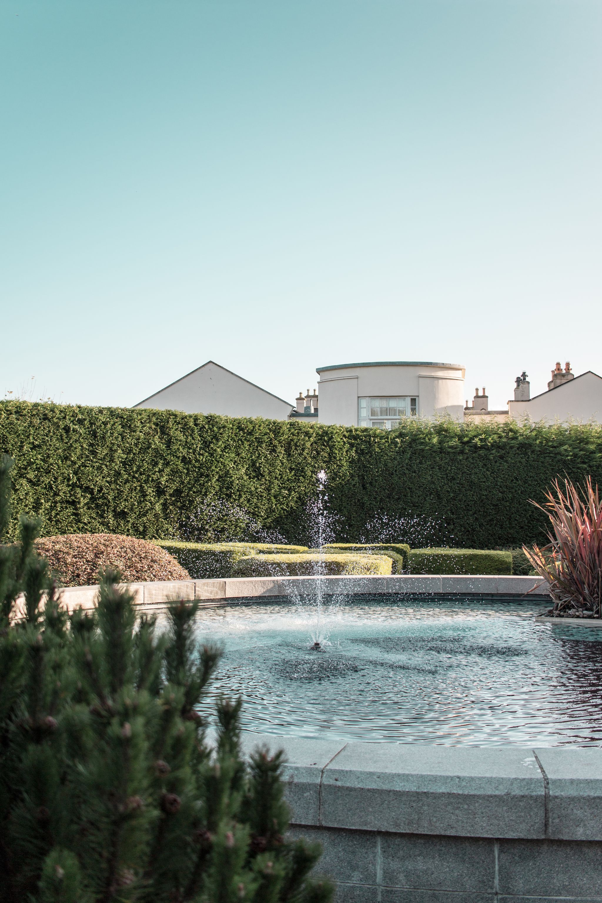 Seaham-Hall-Spa-County-Durham-Spa-Review
