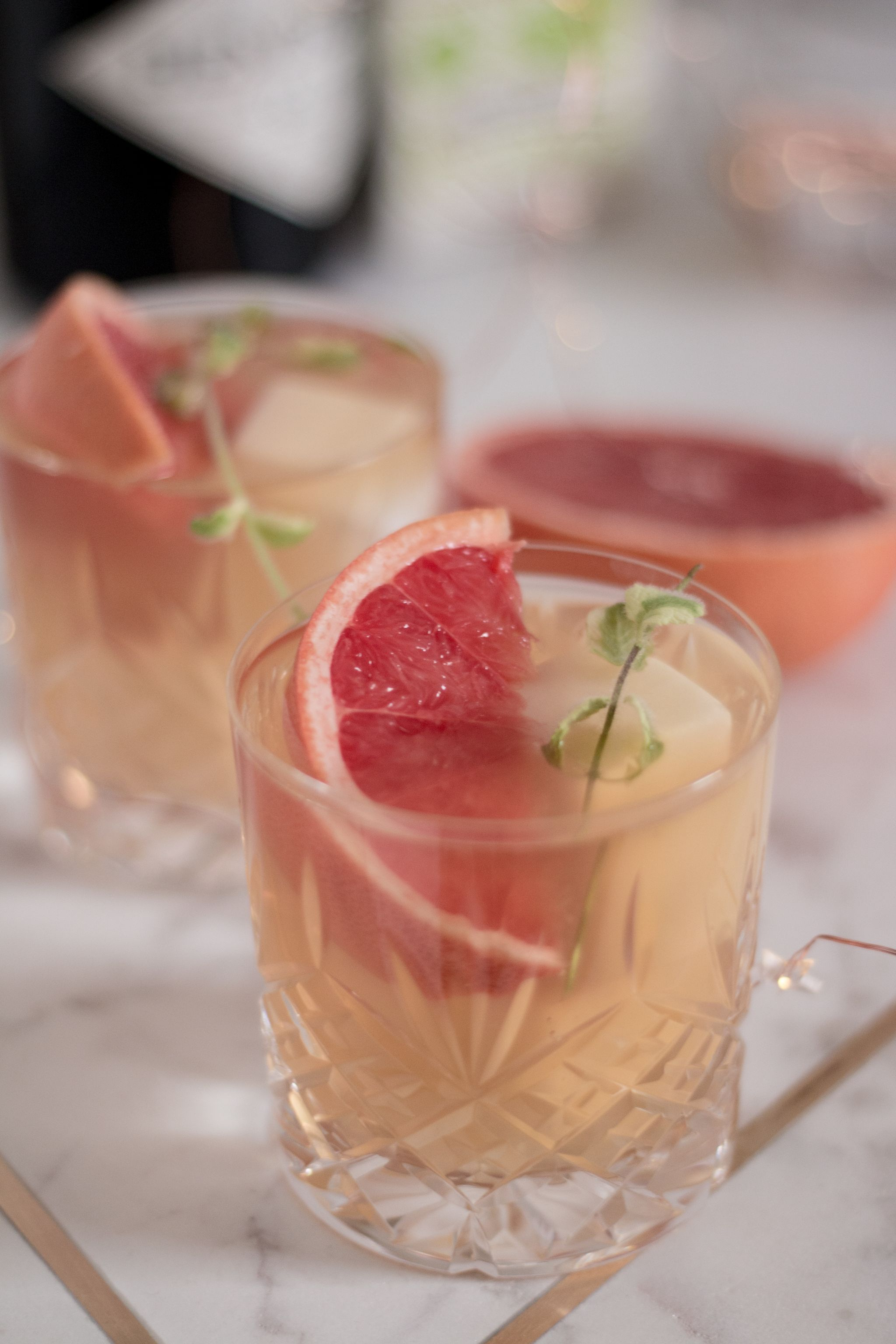 crafted-drinks-festive-gin-cocktails-header