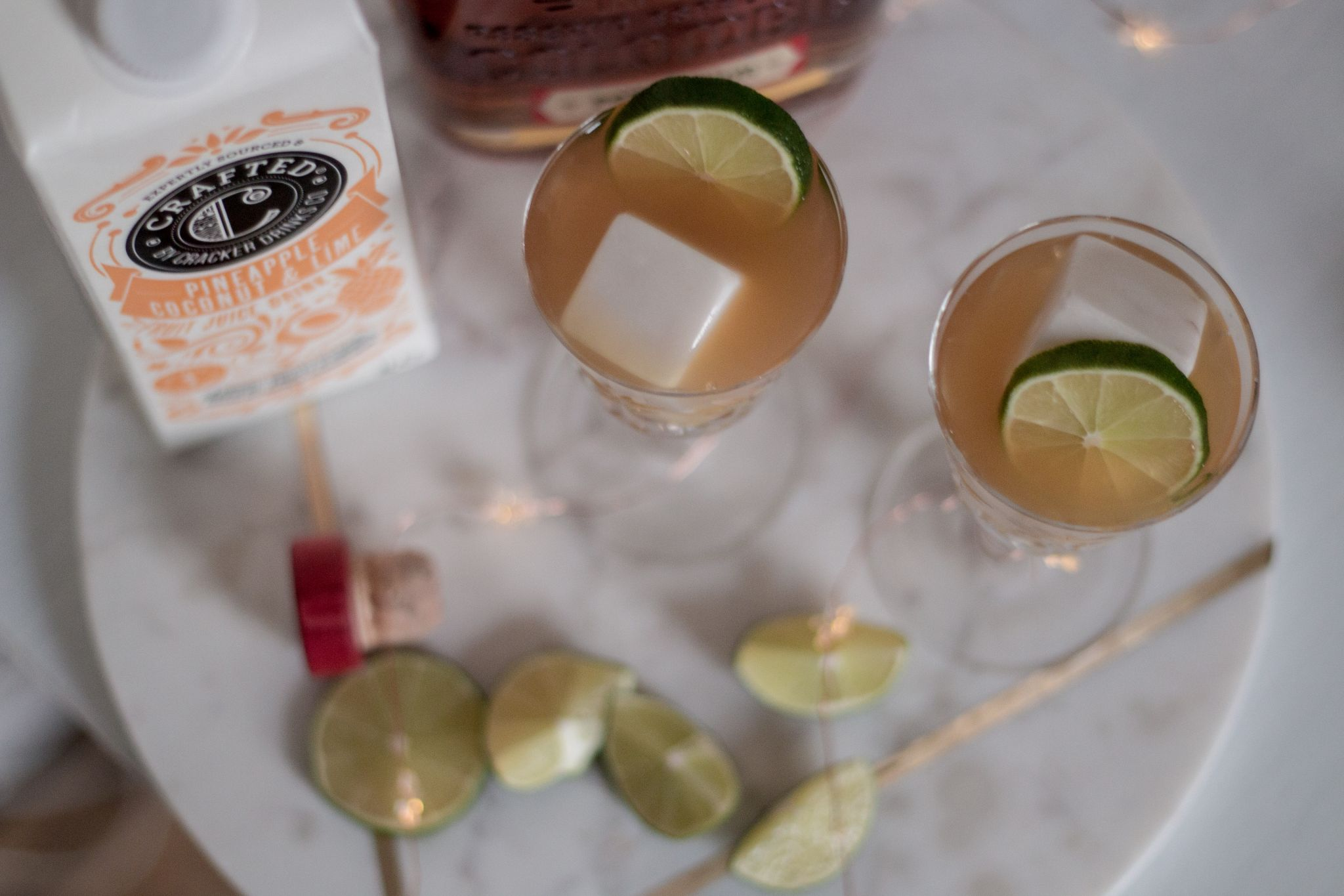 crafted-drinks-festive-rum-cocktail