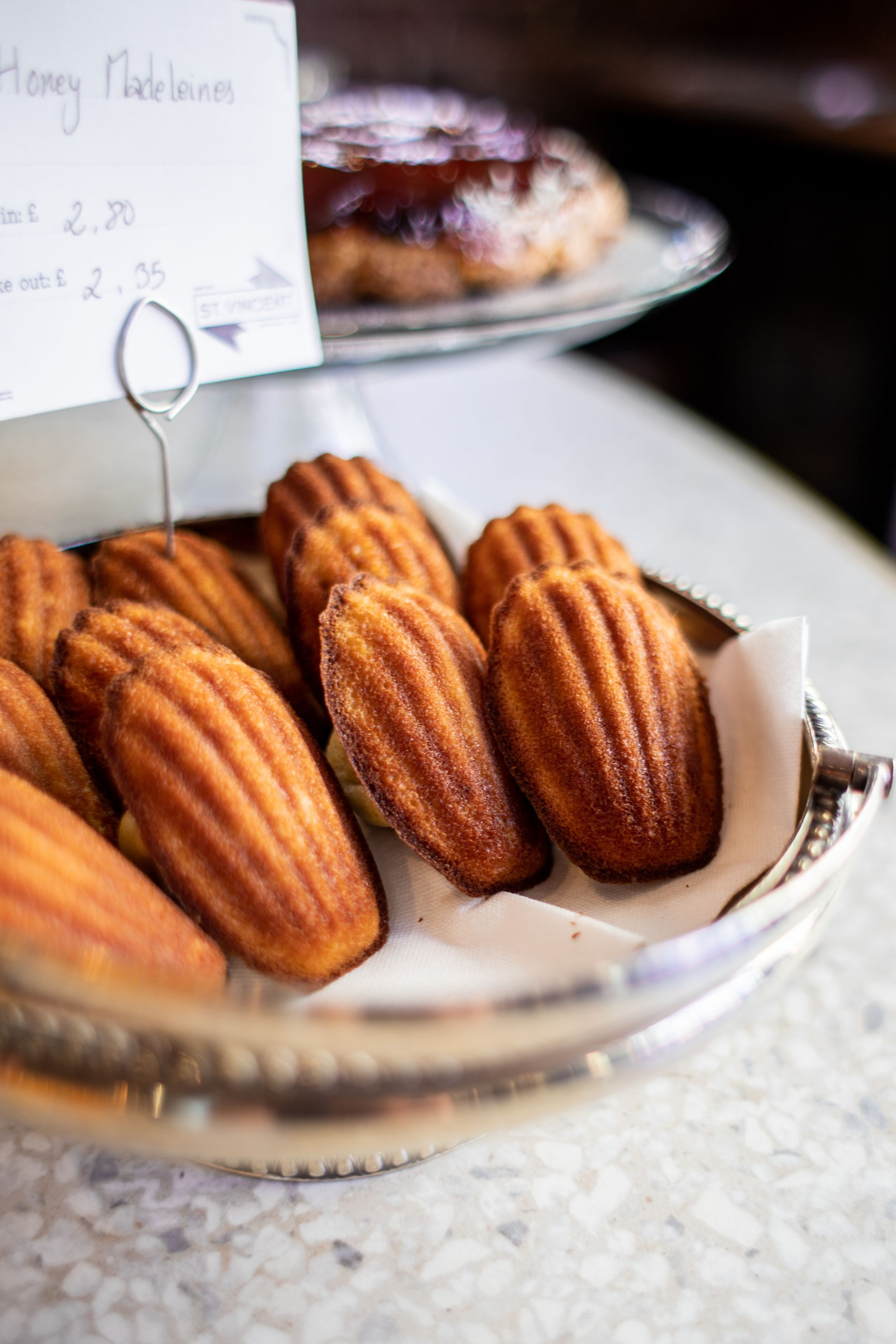 st-vincent-newcastle-restaurant-review-north-east-madeleines