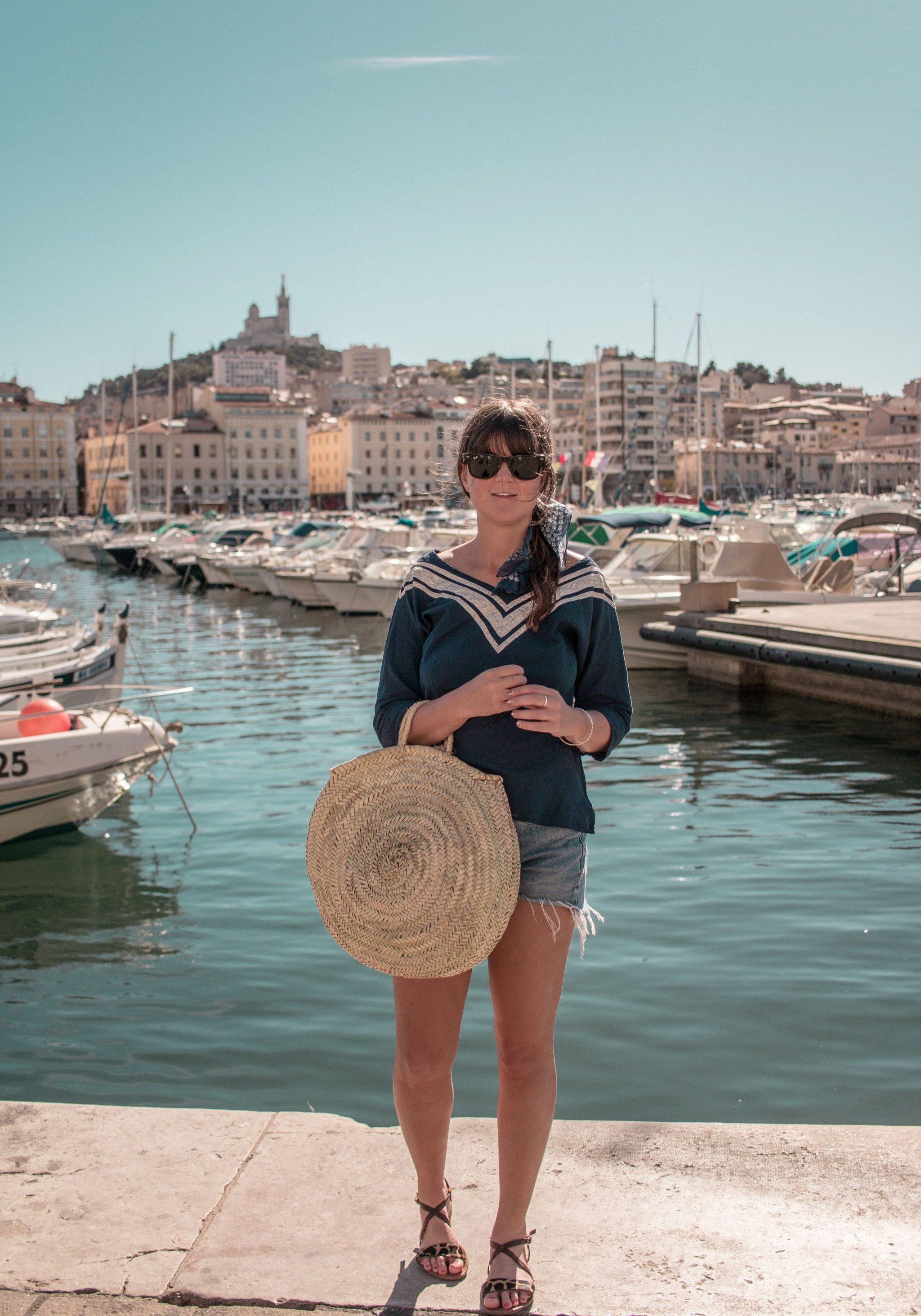 Marseille-Rokit-Vintage-collaboration