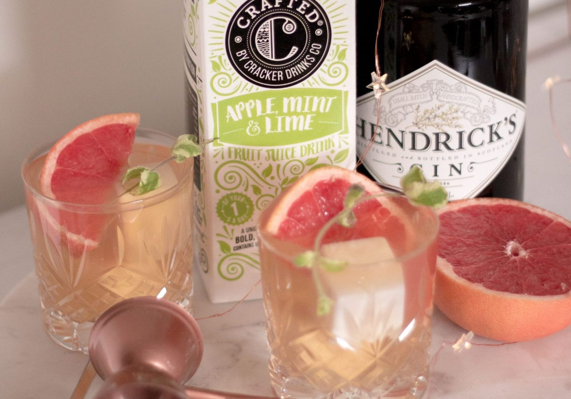 crafted-drinks-gin-cocktail-ideas