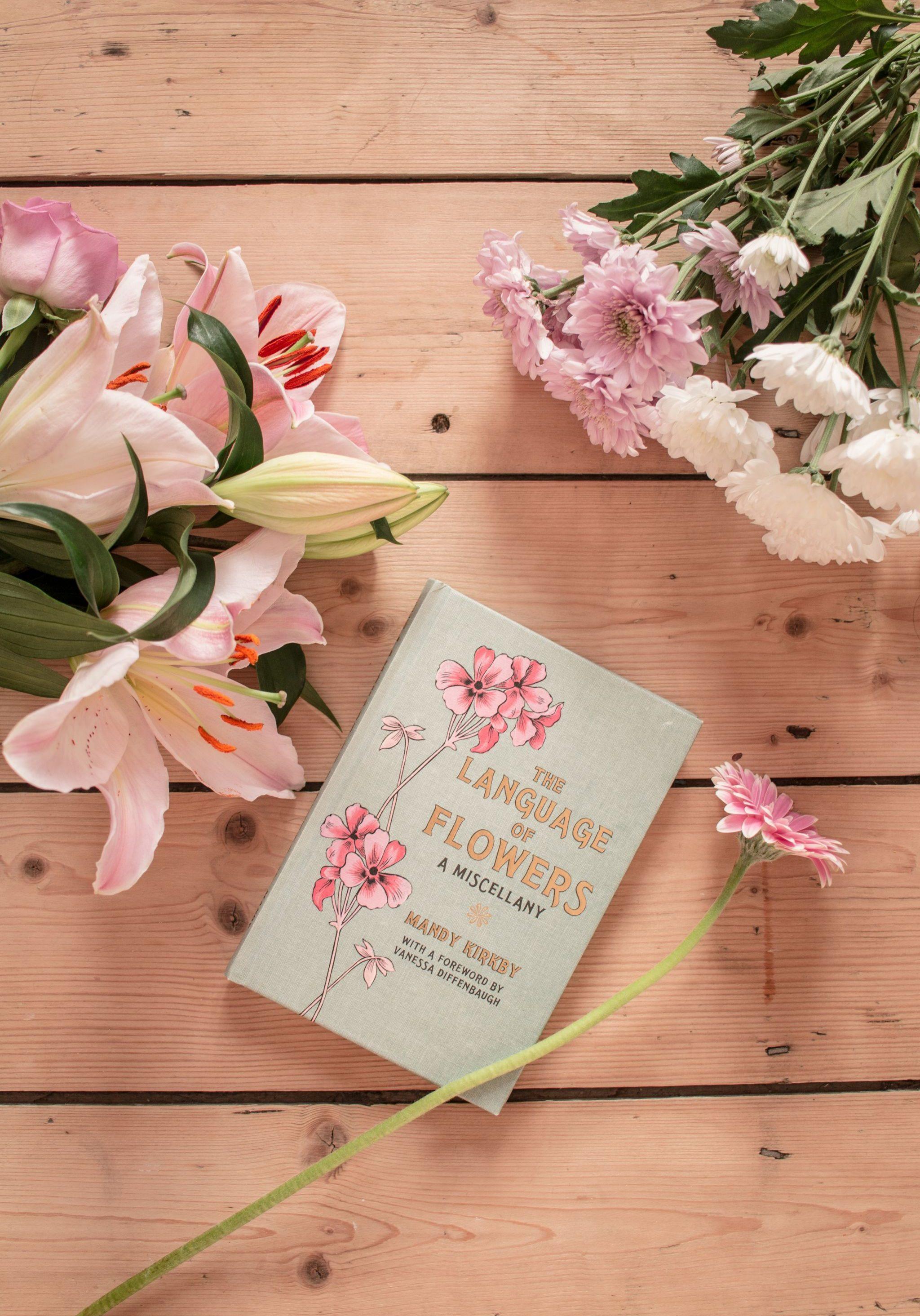 meaning-behind-flowers-header