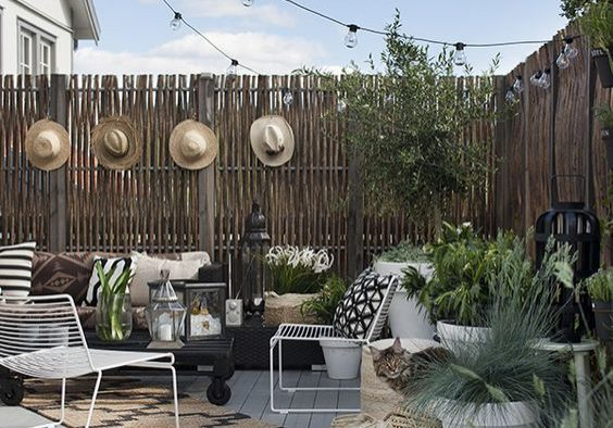 small-garden-lighting-ideas