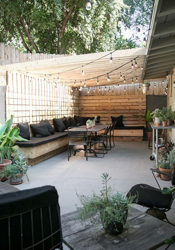 small-garden-space-ideas