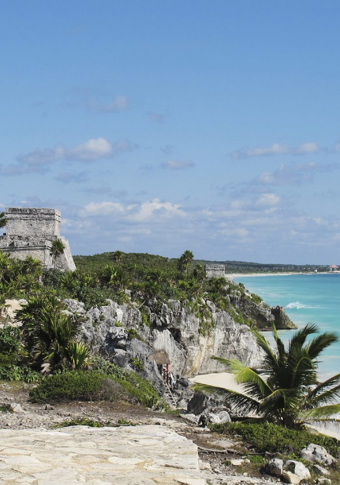 travel-wishlist-tulum-mexico